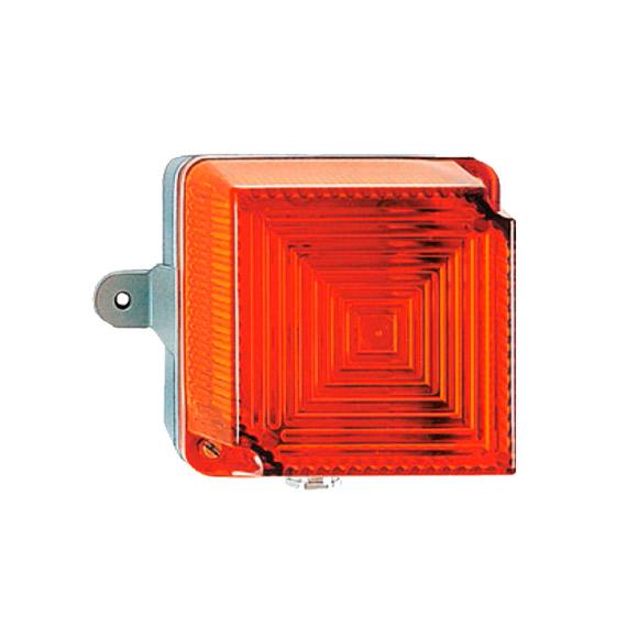 Lámpara de Señalización ATEX BDK22