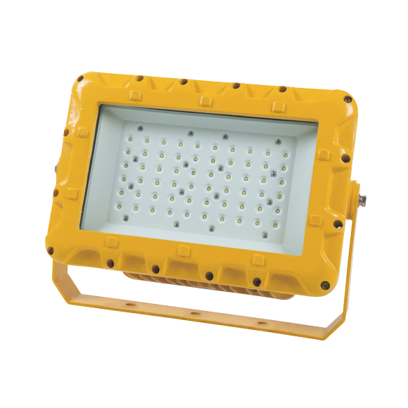 Proyector LED ATEX BAT86 240 Type