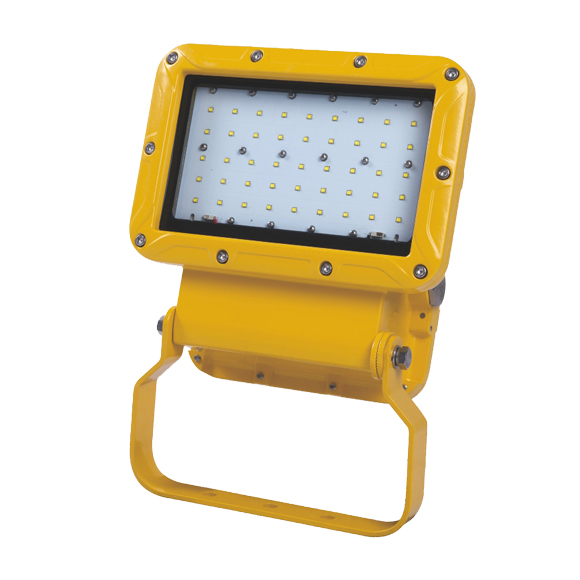 Proyector LED ATEX BAT86 90 Type