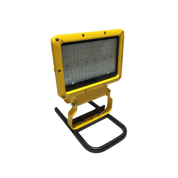 Proyector LED ATEX BAT86 Portatil