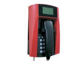 Teléfono ATEX FernTel 3