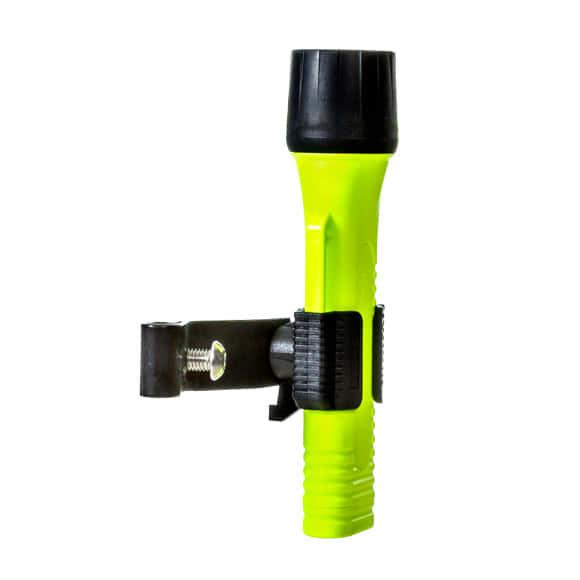 Linterna ATEX HL10Ex