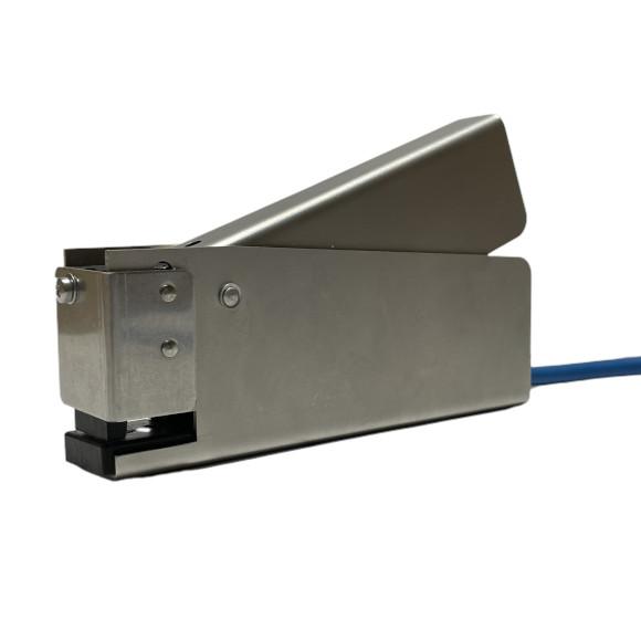 Pinza Cable Plano