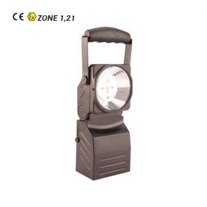 Linterna ATEX SLE-15 LED