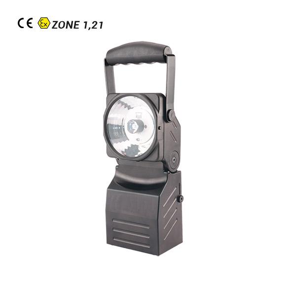 Lámpara Portatil EX SLE 16 LED
