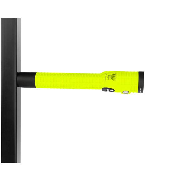 Linterna Recargable ATEX Con Imán XPR-5542GMX