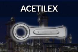 ACETILEX-260x175