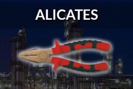 ALICATES-260x175