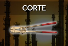 CORTE-260x175