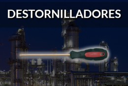 DESTORNILLADORES-260x175