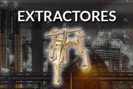 EXTRACTORES-260x175