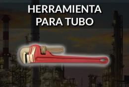 HERRAMIENTA-PARA-TUBO-260x175