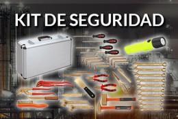 KIT-DE-SEGURIDAD-260x175