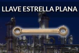 LLAVE-ESTRELLA-PLANA-260x175