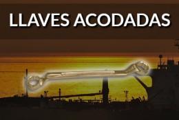 LLAVES-ACODADAS-260x175