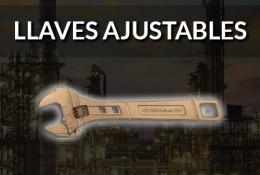 LLAVES-AJUSTABLES-260x175