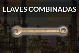 LLAVES-COMBINADAS-260x175