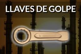 LLAVES-DE-GOLPE-260x175