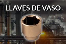 LLAVES-DE-VASO-260x175