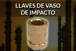 LLAVES-DE-VASO-IMPACTO-260x175
