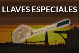 LLAVES-ESPECIALES-260x175
