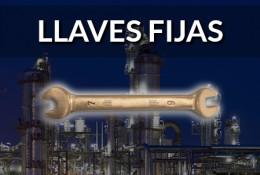 LLAVES-FIJAS-260x175