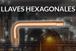 LLAVES-HEXAGONALES-260x175