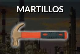 MARTILLOS-260x175
