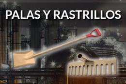 PALAS-Y-RASTRILLOS-260x175