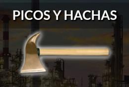 PICOS-Y-HACHAS-260x175