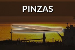 PINZAS-260x175