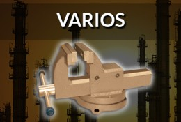 VARIOS-260x175