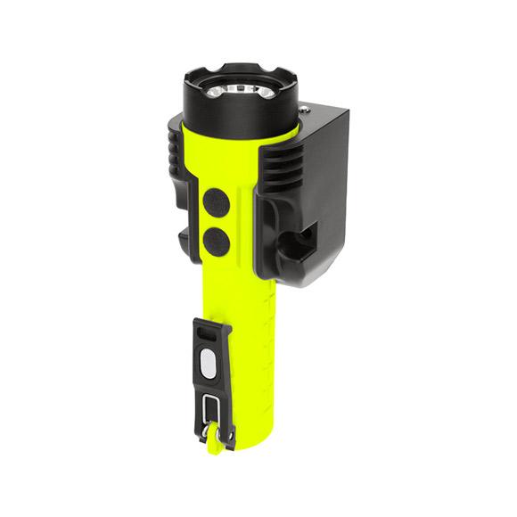 Linterna de Mano ATEX XPR-5522GMX