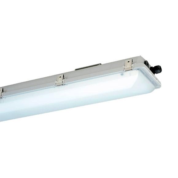 Luminarias LED ATEX