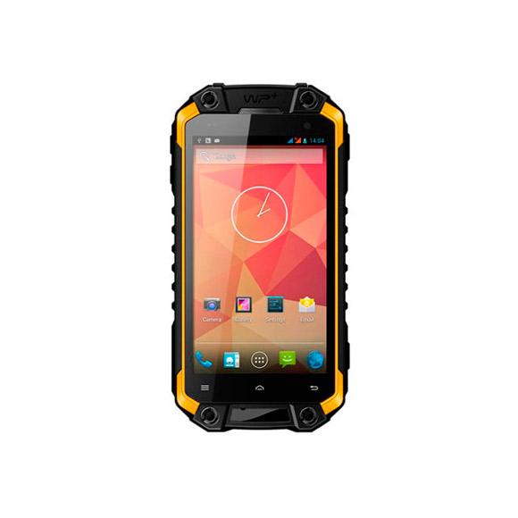 ATEX Mobile Phones