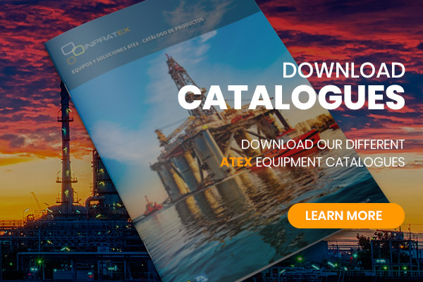 Download Catalogues - Inpratex, Equipment & Solutions for Hazardous Areas
